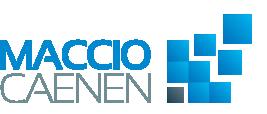 Maccio-Caenen